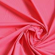 Материалы для творчества ручной работы. Ярмарка Мастеров - ручная работа Плащевка однотонная в ассортименте. Handmade.