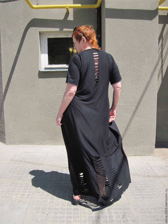 Купить трикотажную одежду больших размеров