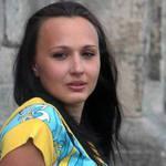 Viktoria Kovalchuk - Ярмарка Мастеров - ручная работа, handmade
