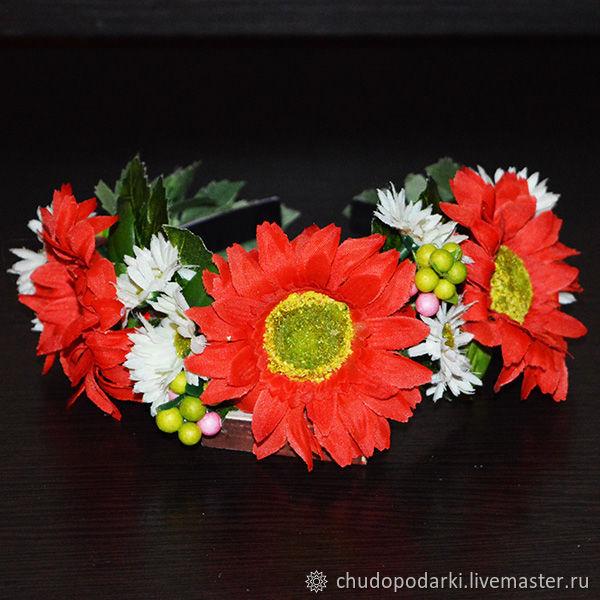 Доставка искусственных цветов в регионы купить розы от 20 рублей