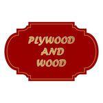 Plywood74 - Ярмарка Мастеров - ручная работа, handmade