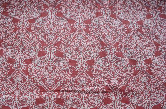 American cotton fabric from Joann fabrics to choose, Fabric, Odintsovo,  Фото №1
