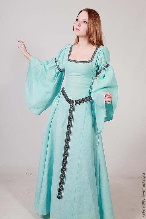 Пояс для платья с доставкой
