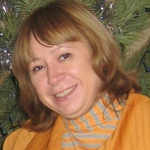 Татьяна Гилина - Ярмарка Мастеров - ручная работа, handmade