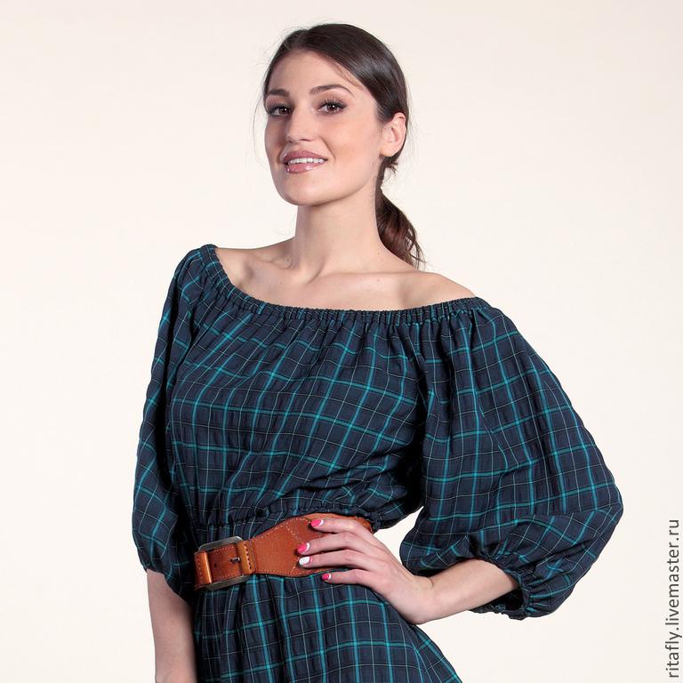 Платья 58 размера