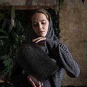 """Одежда ручной работы. Ярмарка Мастеров - ручная работа Кофта """"La Tour de Marie"""". Handmade."""