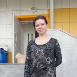 Наталия (ele83) - Ярмарка Мастеров - ручная работа, handmade
