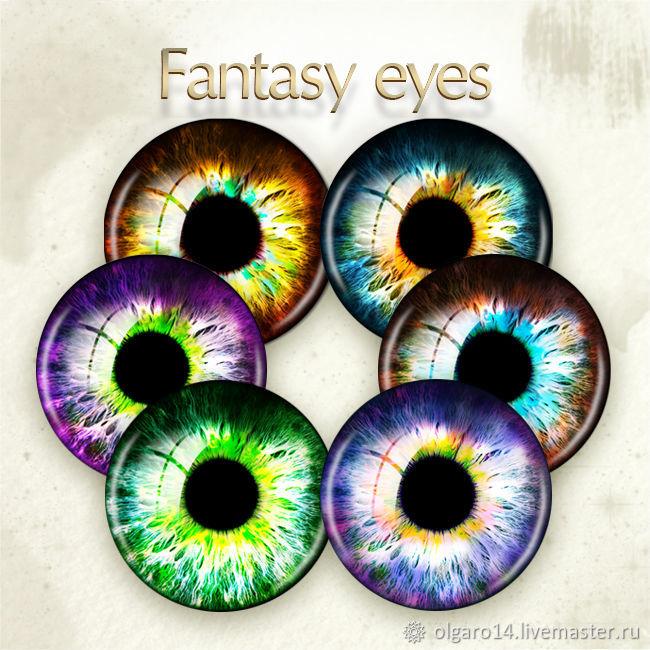 Глаза для игрушек. Кукольные глазки распечатка. Глазки для тедди – купить на Ярмарке Мастеров – JU980RU | Шаблоны для печати, Санкт-Петербург