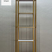 Для дома и интерьера handmade. Livemaster - original item LIRIKA rack. Handmade.