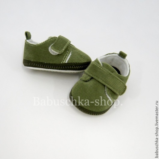 Куклы и игрушки ручной работы. Ярмарка Мастеров - ручная работа. Купить Обувь для кукол - 9,5см. Handmade. Обувь