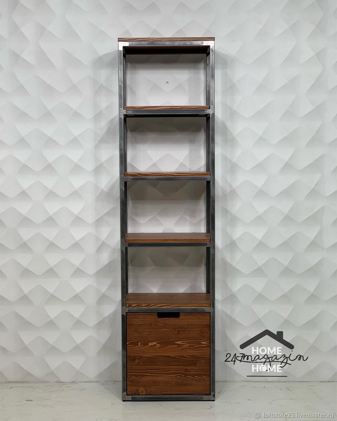 Rack BRISTOL, Cabinets, Yaroslavl,  Фото №1