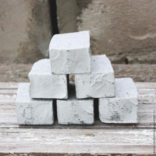 Мыло ручной работы, мыло натуральное соляное, соляное мыло, мыло натуральное, соляное мыло с нуля, мыло соляное, мыло соляное с нуля, мыло соляное натуральное, мыло с солью, натуральное соляное мыло.