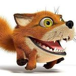 toys-from-fox
