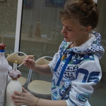 Svetlana Smolnikova - Ярмарка Мастеров - ручная работа, handmade