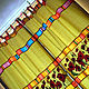 Текстиль, ковры ручной работы. шторы в гостинную МАКИ шторы на заказ. Наталья Волощик. Ярмарка Мастеров. Шторы в гостиную