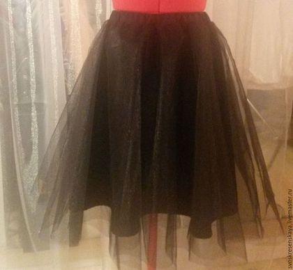молоджное вязаное платье