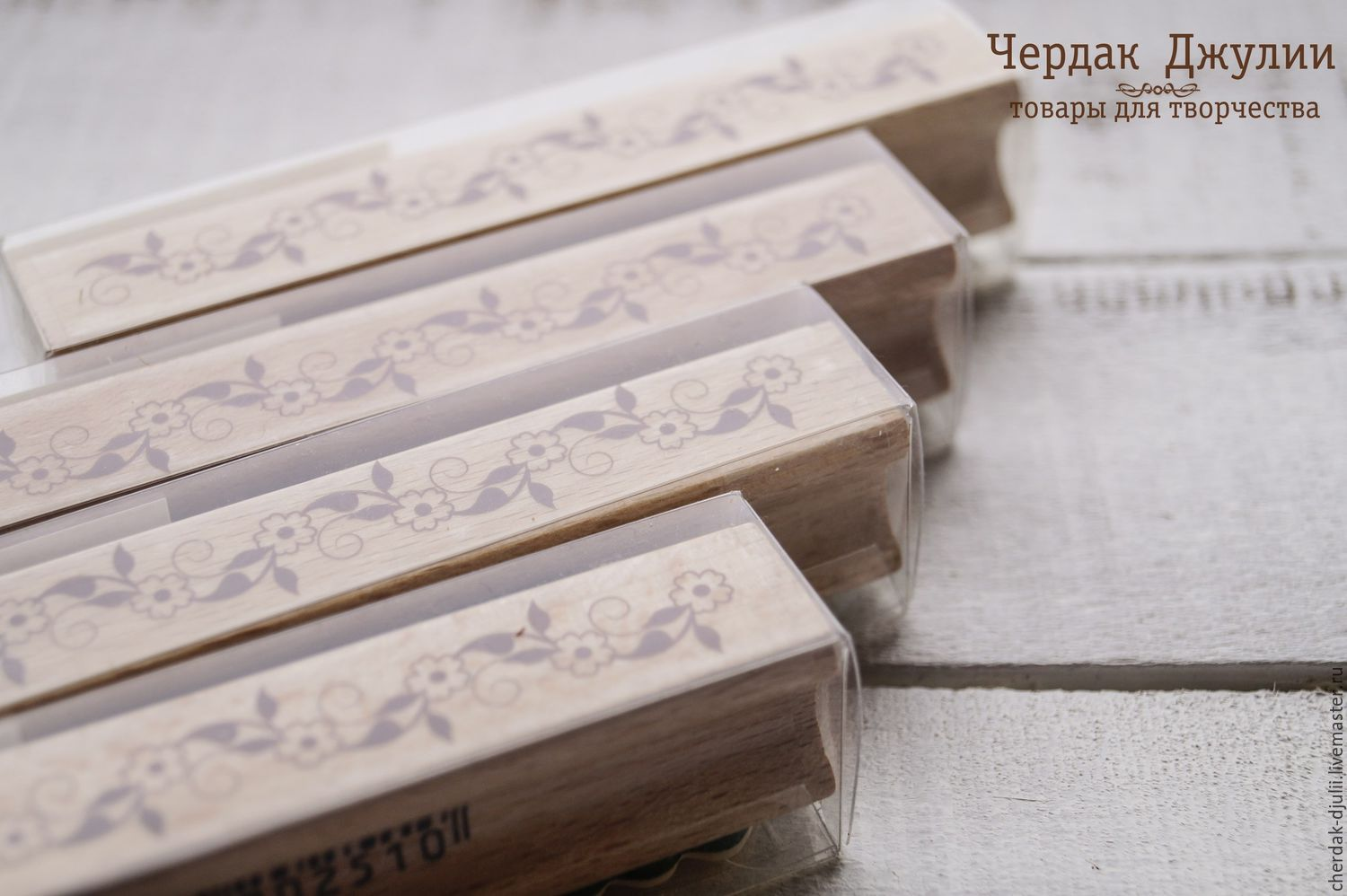 Rubber stamps for crafting - Order Rubber Stamp For Crafting Julia S Attic Livemaster