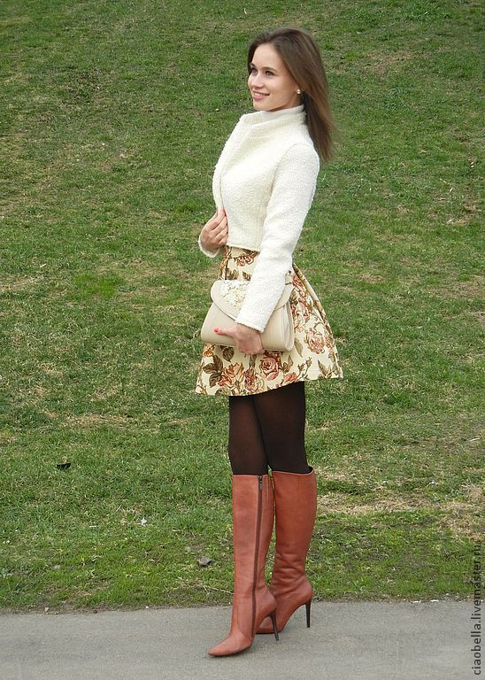 Bianca одежда каталог