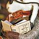 Игрушки животные, ручной работы. Барашек Гамлиэль. Жанна Бугрова. Ярмарка Мастеров. Барашек, овечки из войлока