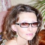 Ольга Королева (loskutnoeodealo) - Ярмарка Мастеров - ручная работа, handmade