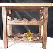Для дома и интерьера handmade. Livemaster - original item Butylamine. Handmade.