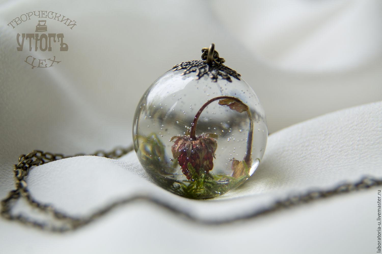 Узоры и цветы на прозрачном фоне фото вдохновят тебя