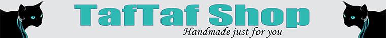 TafTaf Shop (Анастасия)