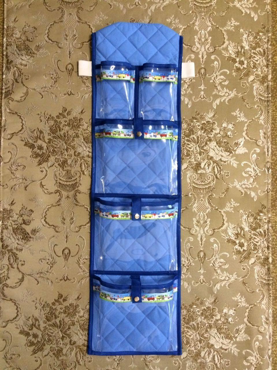 Кармашки на шкафчик для мальчиков, Сумки, Ульяновск,  Фото №1