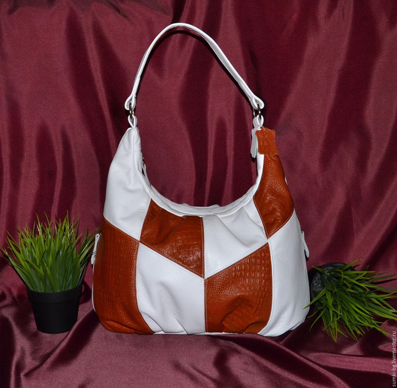 Купить сумку женскую кожаную - каталог женским сумок