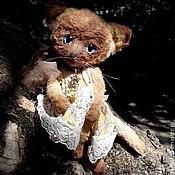 Куклы и игрушки ручной работы. Ярмарка Мастеров - ручная работа Мур Мур forever. Handmade.
