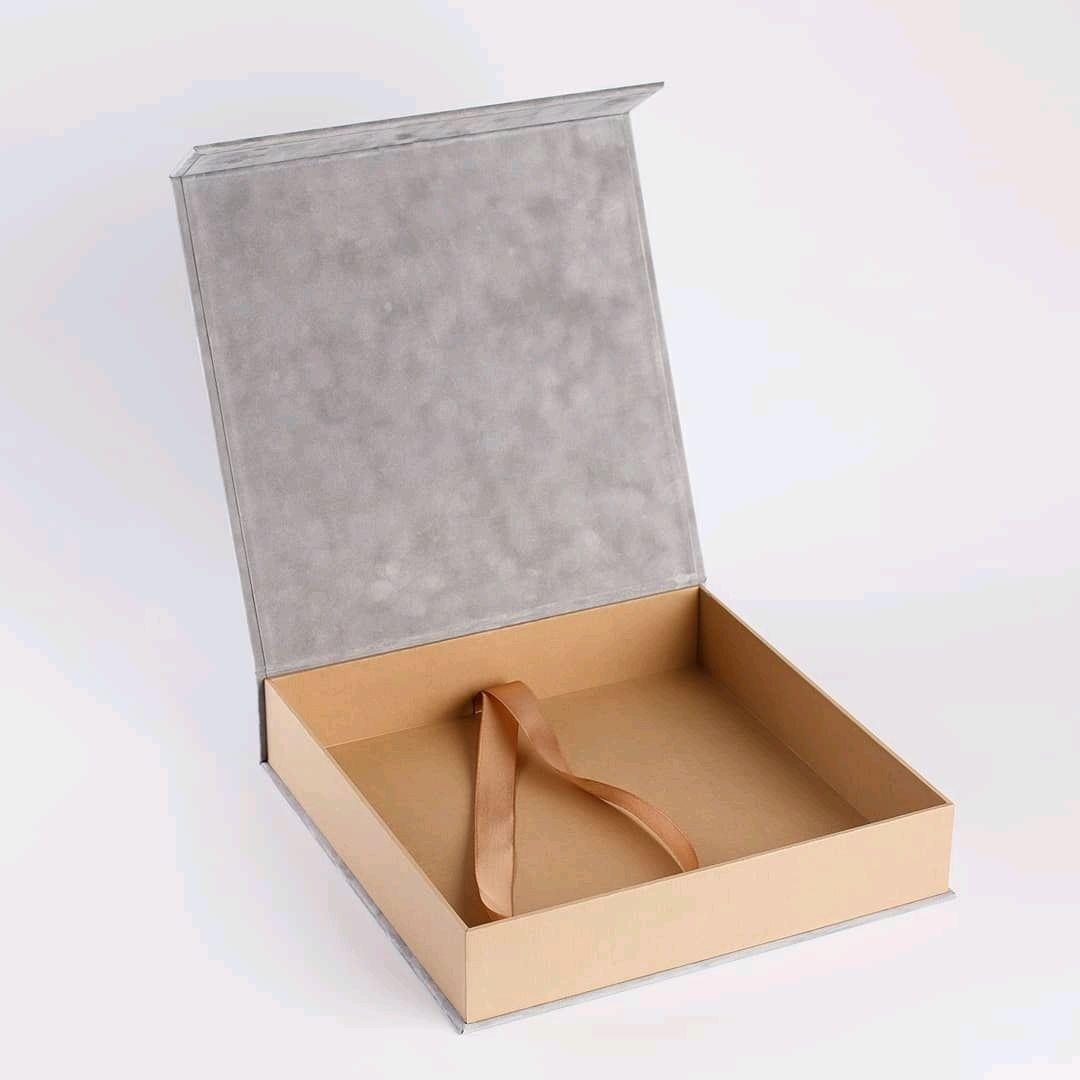 коробки для фотокниг возникнут вопросы или