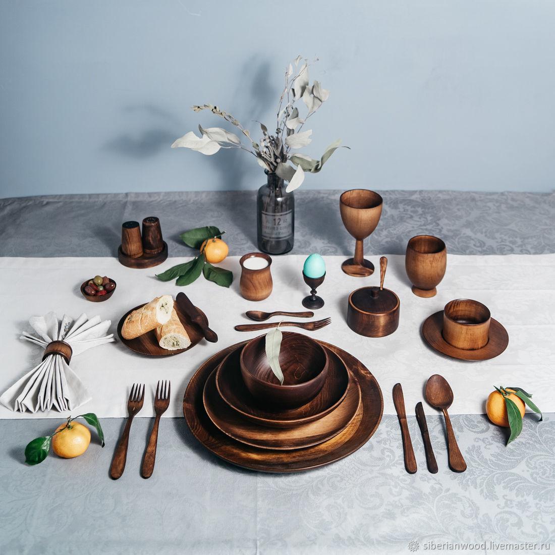 Cookware set 27#2, Tureens, Novokuznetsk,  Фото №1