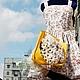 """Платья ручной работы. Ярмарка Мастеров - ручная работа. Купить Платье """"МА-МА-РТА"""". Handmade. Пляж, хлопок, отпуск"""