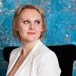 Mарина  Журавлёва - Ярмарка Мастеров - ручная работа, handmade