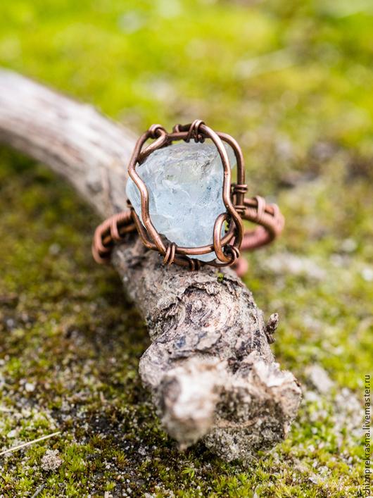 медное кольцо перстень, кольцо из меди с камнем, медное кольцо с камнем, кольцо натуральный камень, кольцо с камнем, медное кольцо, кольцо с необработанным, кольцо природный камень, кольцо медное с камнем, кольцо необработанный, медное кольцо с топазом, медное кольцо топаз, кольцо с топазом, кольцо медное топаз, кольцо природный топаз, кольцо медное с топазом, кольцо с камнем топаз, кольцо натуральный топаз, кольцо с топазом медное, кольцо с топазом медь