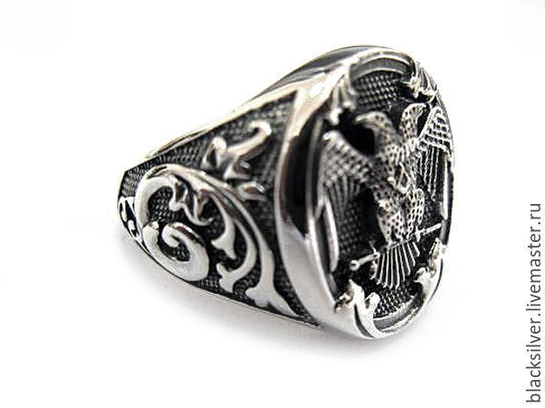 Серебро в орле купить 5 копеек 1849 года цена