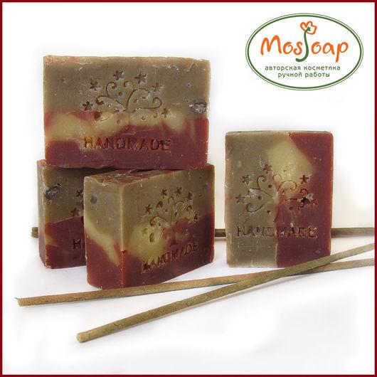 самодельное мыло в подарок, мыло натуральное для рук и лица, купить лучшее мыло натуральное, аюрведическое мыло купить, мыло с глиной рассул, мыло с травами купить, мыло с гассуль куплю
