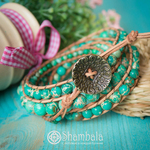 shambala - Ярмарка Мастеров - ручная работа, handmade
