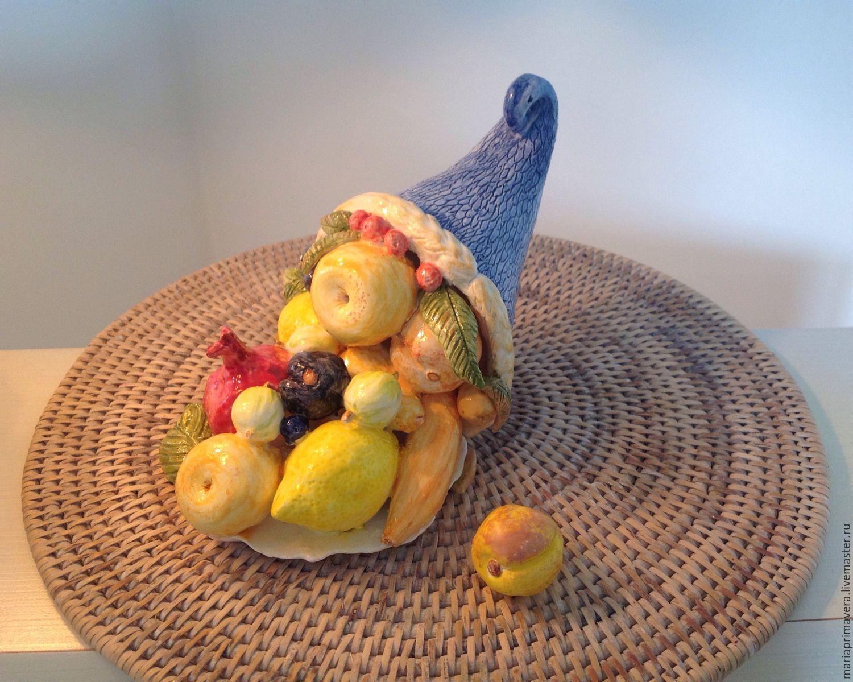 недочеты фрукты рог изобилия для свадьбы фото объективным