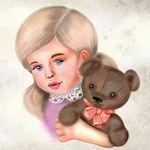 Екатерина Егорова -Карманные друзья - Ярмарка Мастеров - ручная работа, handmade
