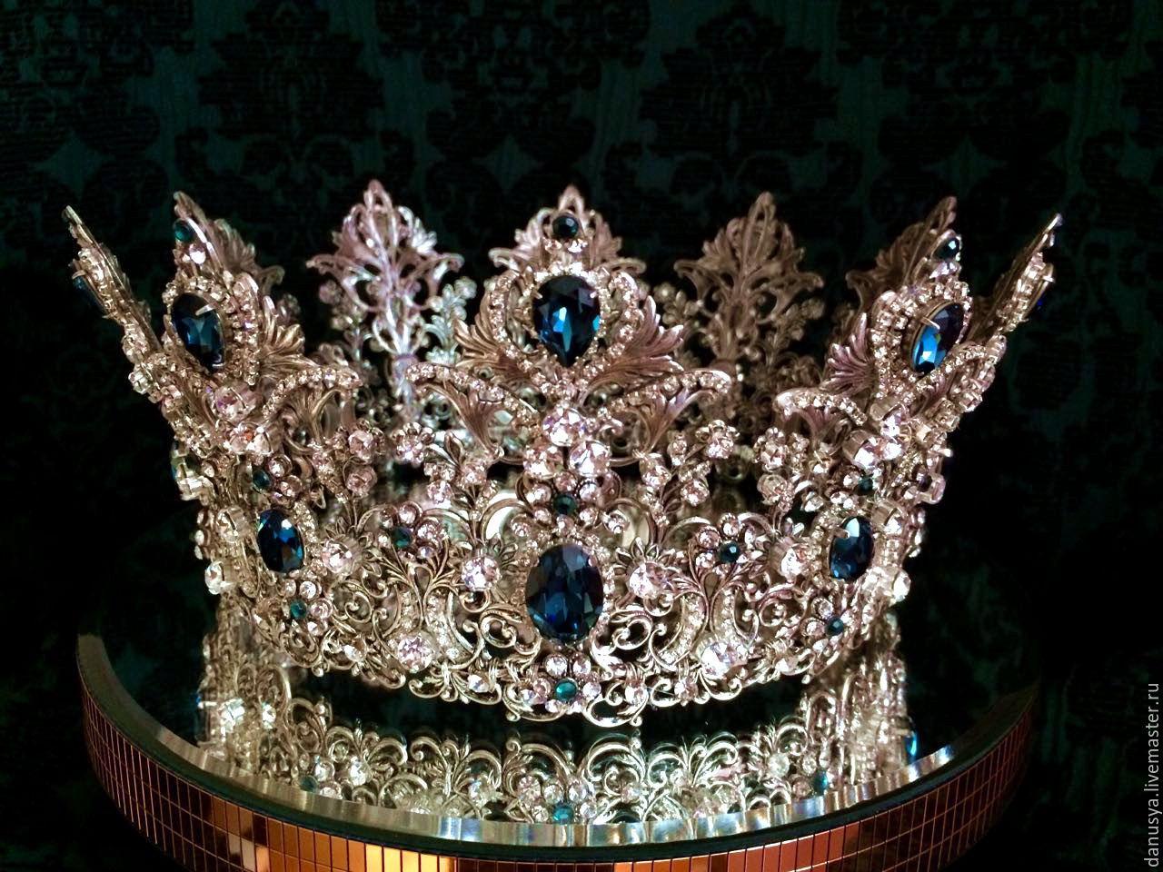 пути, когда фото самой дорогой турецкой короны для мужчин связи этим