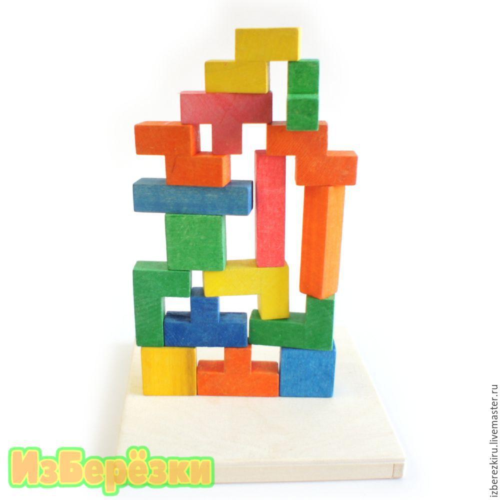 Развивающие игрушки казань