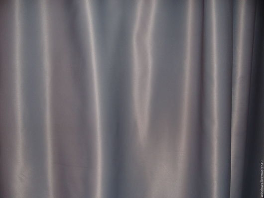 Текстиль, ковры ручной работы. Ярмарка Мастеров - ручная работа. Купить шторы блэкаут графит Инь последние. Handmade. Интерьер