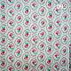 Шитье ручной работы. Хлопок Япония отрез 45х50 см, 3 цвета. Lavka Home&Cotton. Ярмарка Мастеров. Хлопок натуральный