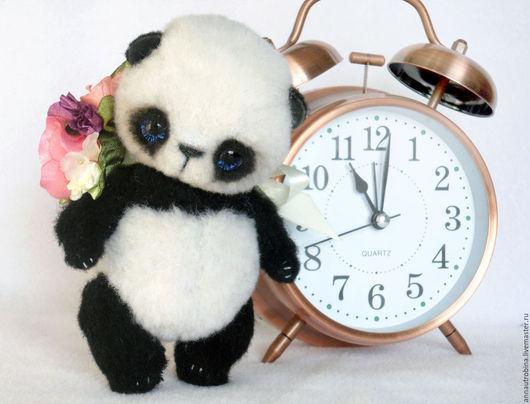 мишка тедди, мишка тедди панда, тедди панда, панда тедди, панда мишка тедди, панда тедди мишка, тедди мишка панда, тедди панда мини, панда мишка, панда, тедди, мишка, мишки тедди, мишки тедди, чёрный