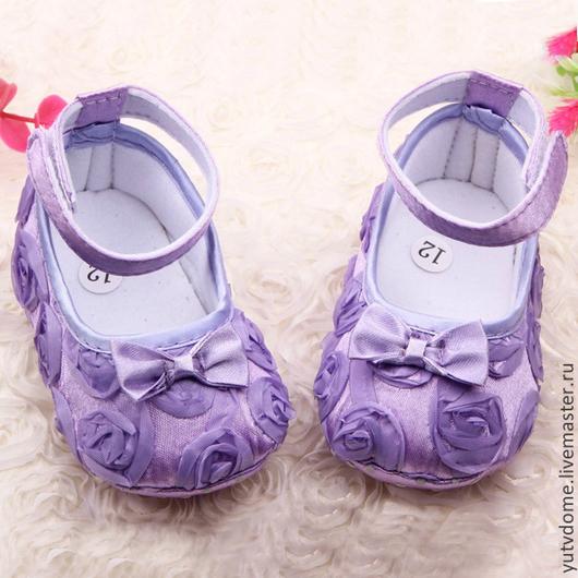 Куклы и игрушки ручной работы. Ярмарка Мастеров - ручная работа. Купить 0025 Обувь для кукол для реборнов. Handmade. Обувь для кукол