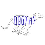 Красивая одежда для собак DogMan - Ярмарка Мастеров - ручная работа, handmade