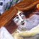 Символизм ручной работы. Пасха. Valentina-St. Интернет-магазин Ярмарка Мастеров. Пасха, авторская ручная работа, декоративное панно
