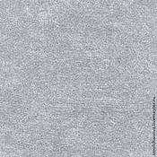 Материалы для творчества ручной работы. Ярмарка Мастеров - ручная работа Двусторонняя клеевая паутинка Vliesofix шириной 90 см. Handmade.