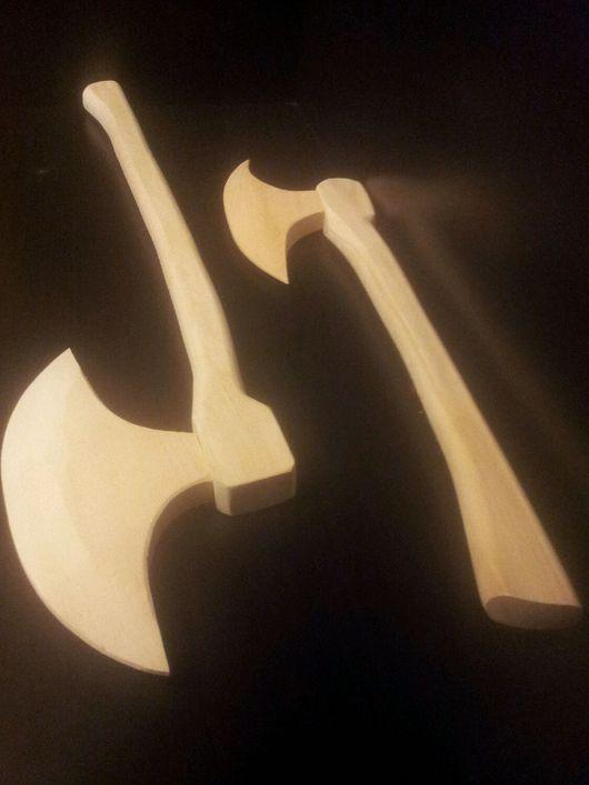 Подарки для мужчин, ручной работы. Ярмарка Мастеров - ручная работа. Купить Топор дровосека. Handmade. Тамагавк, викинги